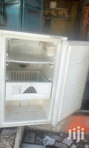 Smart Fridge At Low Price | Kitchen Appliances for sale in Mombasa, Majengo