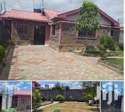 3 Bedroom Own Compound for Rent ,Mzee Wa Nyama | Houses & Apartments For Rent for sale in Nakuru, Nakuru East