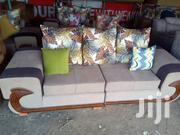 Latest Five For Pillors | Furniture for sale in Nairobi, Ngara
