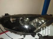Headlight For Mazda Demio 2010 | Vehicle Parts & Accessories for sale in Nairobi, Nairobi Central