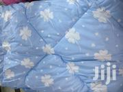 Quality Warm And Affordable Duvets With Sheets And Pillow Cases | Home Accessories for sale in Nairobi, Embakasi