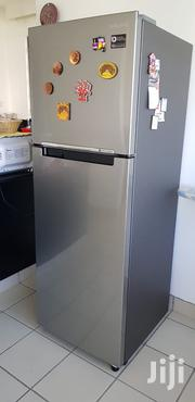 Samsung Refrigerator | Kitchen Appliances for sale in Mombasa, Ziwa La Ng'Ombe