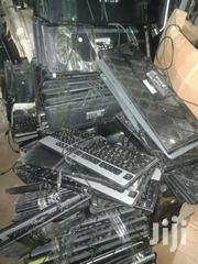 Available Keyboards Ex Uk | Computer Accessories  for sale in Nairobi, Nairobi Central