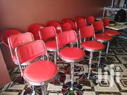 Bar Stools Leather | Furniture for sale in Nairobi, Nairobi Central
