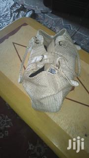 Mtumba Handbag | Bags for sale in Mombasa, Tudor