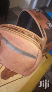 Used Suitcase | Bags for sale in Mombasa, Tudor