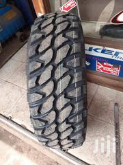 235/75/15 Hifly MT Tyre's Is Made In China | Vehicle Parts & Accessories for sale in Nairobi, Nairobi Central