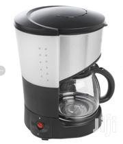Coffee Maker Black- Rm/193 | Kitchen Appliances for sale in Nairobi, Nairobi Central