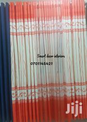Customised Curtains | Home Accessories for sale in Nairobi, Nairobi Central