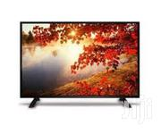 EEFA 32LN4100D HD LED Digital TV 32"