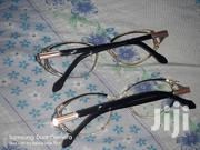 Charlene Designer Spectacles Both | Clothing Accessories for sale in Mombasa, Tudor