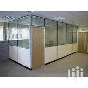 Office Partition | Furniture for sale in Nairobi, Nairobi Central