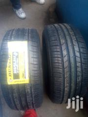 225/55R16 Dunlop Tyres | Vehicle Parts & Accessories for sale in Nairobi, Nairobi Central
