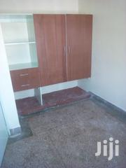 2 Bedroom To Let In Ngong Road | Houses & Apartments For Rent for sale in Nairobi, Kilimani