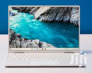 """Laptop Dell XPS 13.3"""" 128GB SSD 4GB RAM   Laptops & Computers for sale in Nairobi, Nairobi Central"""