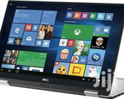 "Laptop Dell XPS 14"" 512GB SSD 16GB RAM 