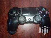 Ps4 Controller | Video Game Consoles for sale in Kajiado, Oloolua