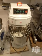 New Dough Mixture | Restaurant & Catering Equipment for sale in Nairobi, Nairobi Central