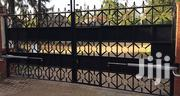 Motorized Automatic Gate | Doors for sale in Nairobi, Nairobi Central