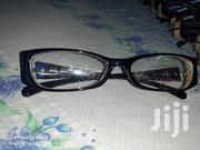 Baby Phat Glasses Spectacles 48 Pieces At 5k DISCOUNT | Clothing Accessories for sale in Mombasa, Tudor