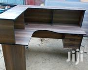 Reception Desks on Quick Sale | Furniture for sale in Nairobi, Harambee