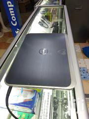 "Laptop Dell Inspiron 14"" 500GB HDD 6GB RAM 