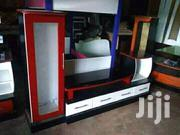 Entertaining Unit | Furniture for sale in Nairobi, Nairobi Central