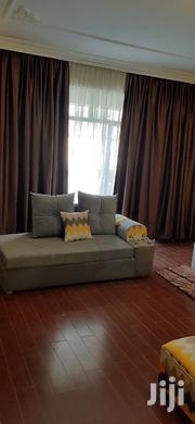 Riverland Apartments | Houses & Apartments For Rent for sale in Nairobi, Lavington