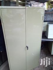 Office Cabinets and Droors on Sale | Furniture for sale in Nairobi, Harambee
