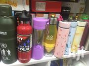 Vacuum Flask Bottles | Kitchen & Dining for sale in Nairobi, Nairobi Central
