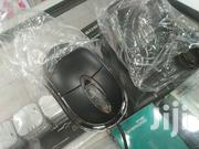 Usb Normal Mouse   Computer Accessories  for sale in Nairobi, Nairobi Central