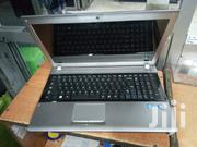 Laptop Samsung RV520 4GB Intel Core i3 HDD 640GB | Laptops & Computers for sale in Nairobi, Nairobi Central