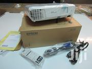 Early Christmass Offer On EPSON Projectors | TV & DVD Equipment for sale in Nairobi, Nairobi Central