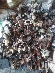Clamps.Used To Join Scurffolding | Hand Tools for sale in Nairobi, Nyayo Highrise
