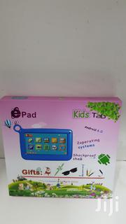 New Tablet 16 GB Pink | Tablets for sale in Nairobi, Nairobi Central