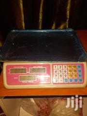 Weighing Scale | Store Equipment for sale in Nairobi, Pangani