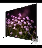 Ctroniq 4k Ultra HD Smart LED TV 55inchs | TV & DVD Equipment for sale in Nairobi, Embakasi