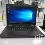 Laptop Dell Latitude E5420 4GB Intel Core i5 HDD 500GB | Laptops & Computers for sale in Nairobi, Nairobi Central