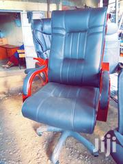Executive Office Furnitures | Furniture for sale in Nairobi, Harambee