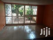 4 Bedroom for Rent in Lavington | Houses & Apartments For Rent for sale in Nairobi, Lavington