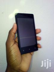 Other Brands 16 GB | Mobile Phones for sale in Nairobi, Ngara