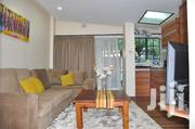 1 Bedroom Fully Furnished On Valley Arcade Lavington   Houses & Apartments For Rent for sale in Nairobi, Lavington