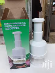 Onion/Vegetable Chopper | Kitchen & Dining for sale in Nairobi, Nairobi Central