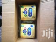 Enfamil Neuropro Infant Formula - Brain Building Nutrition | Baby & Child Care for sale in Nairobi, Kileleshwa
