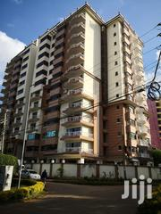 Apartments for Sale in Kilimani | Houses & Apartments For Sale for sale in Nairobi, Kilimani