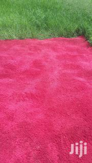 7*9 Fluffy Carpet | Home Accessories for sale in Nairobi, Nairobi West
