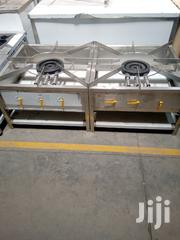 Gas Burner (Commercial Use) | Restaurant & Catering Equipment for sale in Nairobi, Nairobi Central