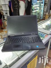"Laptop Dell Latitude 15 E5540 15.6"" 500GB HDD 4GB RAM 