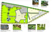 Residential Landscape Design | Landscaping & Gardening Services for sale in Nairobi, Kilimani