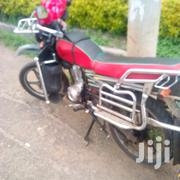 New Indian 2019 Gold | Motorcycles & Scooters for sale in Nairobi, Kawangware